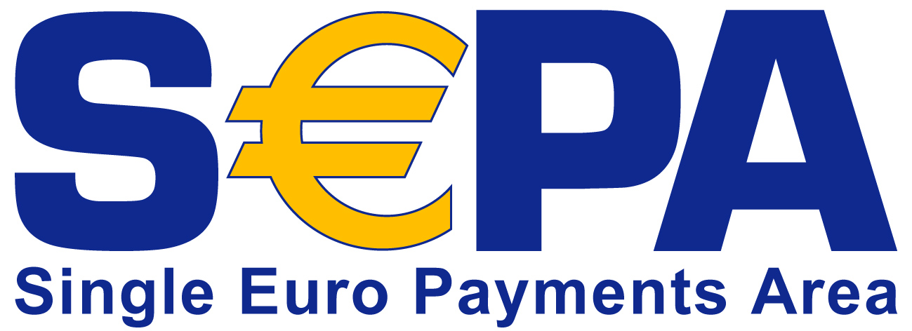 Successful SEPA (Single European Payments Area) transition in Finland