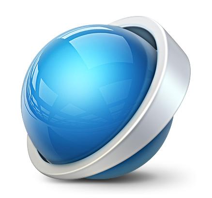 Visma.net, the new SaaS ERP from Visma