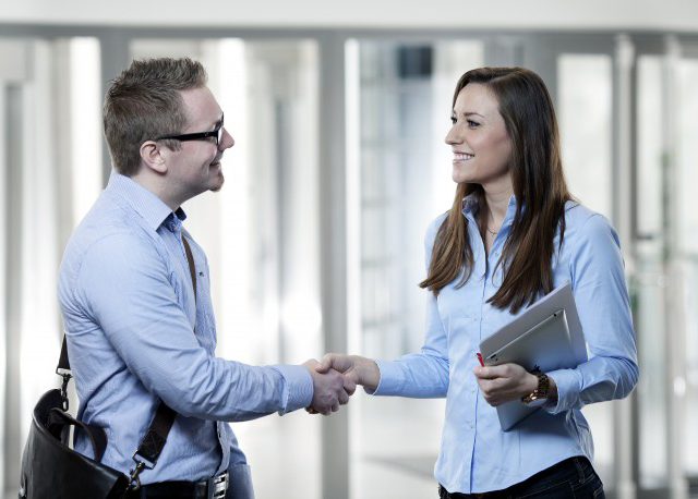 Customer Service - The best form of sales?