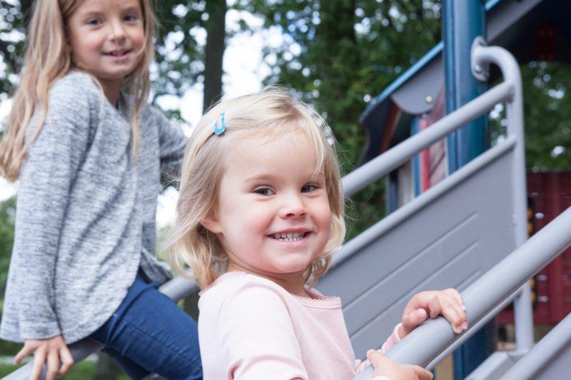 AI for better kindergarten admission