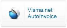 AutoInvoice - Log in to Visma.net AutoInvoice