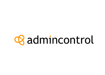 Admincontrol, leading provider of board portals and visual data rooms