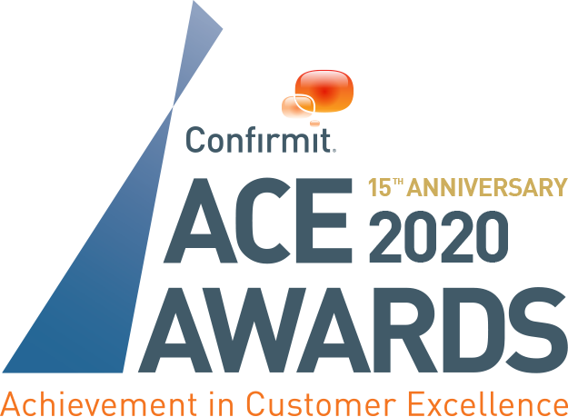 Confirmit_ACE_Awards_2020_Logo_Large.png